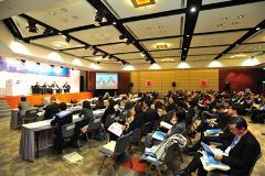 HKSI Business Ethics Forum 2015