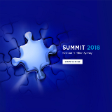 FINSIA Summit_pic for social