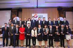 IAA-Awards-for-Listed-Companies-2013