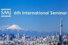 SAAJ International Seminar 2015