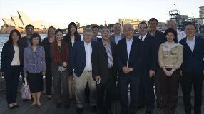 ASIF Group photo 2